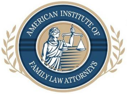 American Institution of Family Attorneys