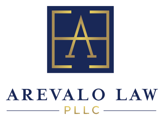 Arevalo Law, PLLC